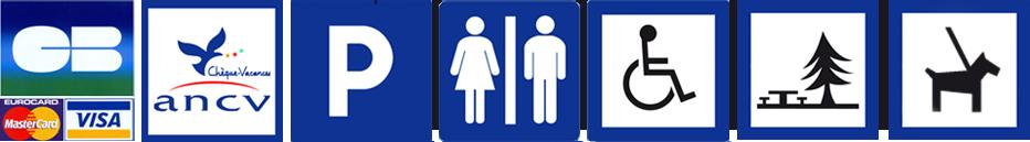infos-pratiques-pictogrammes