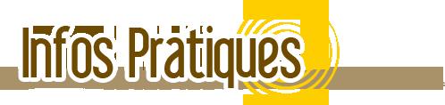 infos_pratiques