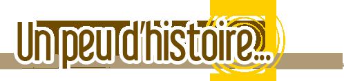 un_peu_histoire