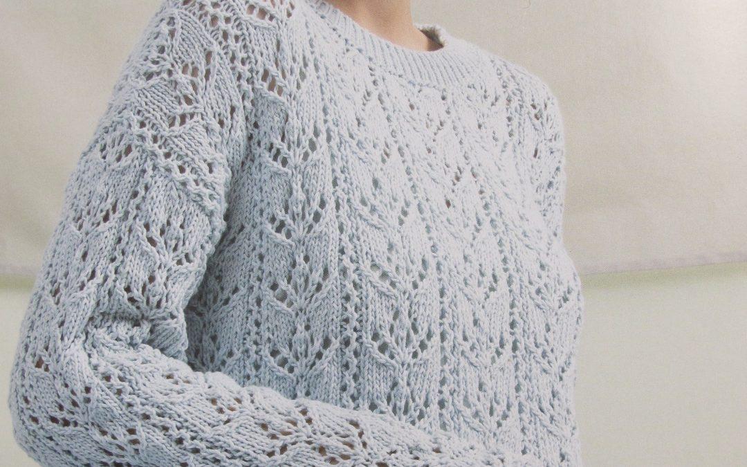 Acheter de la laine : nouveaux projets et réassort